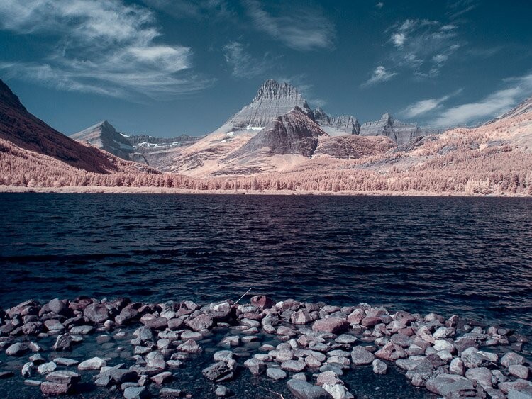 Glacier Infrared SM14-8-Edit